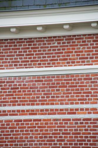 Antwerpen Zoutestraat 160
