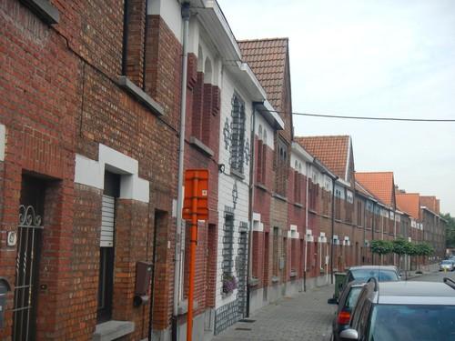 Aalst Slotstraat 3-67