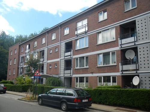 Gent Wielewaalstraat f1