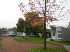 Bejaardenhof Mariadal