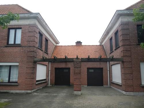 Kortrijk Dennenlaan 1-7