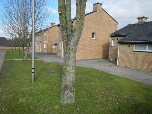 Poperinge Bellewijk f1