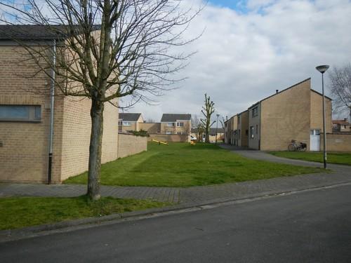 Poperinge Bellewijk f5