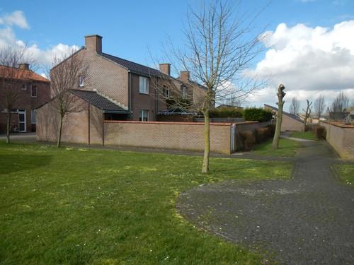 Poperinge Bellewijk f7