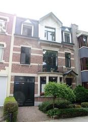 Antwerpen Venneborglaan 20 (https://id.erfgoed.net/afbeeldingen/237578)