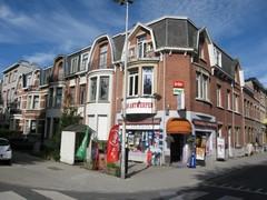 Antwerpen Venneborglaan 21-29 en Plankenbergstraat 174 (https://id.erfgoed.net/afbeeldingen/237580)