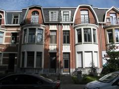 Antwerpen Venneborglaan 25-27 (https://id.erfgoed.net/afbeeldingen/237582)