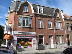 Antwerpen Venneborglaan 29 en Plankenbergstraat 174 (https://id.erfgoed.net/afbeeldingen/237583)