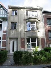 Antwerpen Venneborglaan 49 (https://id.erfgoed.net/afbeeldingen/237601)