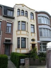 Antwerpen Venneborglaan 120 (https://id.erfgoed.net/afbeeldingen/237620)