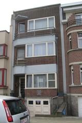 Antwerpen Venneborglaan 128 (https://id.erfgoed.net/afbeeldingen/237625)