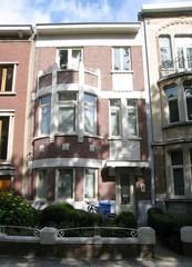 Antwerpen Venneborglaan 69 (https://id.erfgoed.net/afbeeldingen/237632)