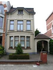 Antwerpen Venneborglaan 86 (https://id.erfgoed.net/afbeeldingen/237649)