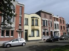 Antwerpen Venneborglaan 87-95 (https://id.erfgoed.net/afbeeldingen/237650)