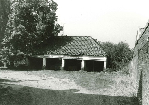 Aalter Lotenhulle Lodorp 64
