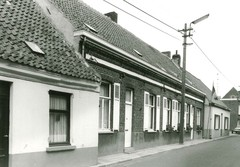 Café Het Zangershof