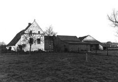 Halen Betserbaan 72 (https://id.erfgoed.net/afbeeldingen/237884)
