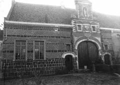 Kartuizerklooster Sint-Jansberg