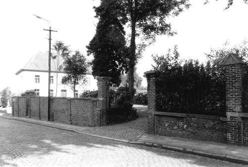 Oudenaarde Sint-Amelbergastraat 1