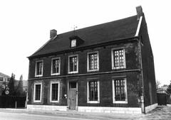 Huis De Franse Kroon