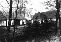Zonhoven Korenmolenweg 36 (https://id.erfgoed.net/afbeeldingen/238202)
