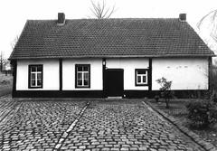 Zonhoven Korenmolenweg 36 (https://id.erfgoed.net/afbeeldingen/238203)