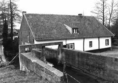 Zonhoven Korenmolenweg 36 (https://id.erfgoed.net/afbeeldingen/238204)