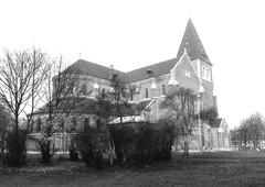 Leopoldsburg Kastanjedreef zonder nummer (https://id.erfgoed.net/afbeeldingen/238400)