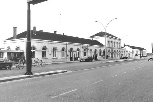 Leopoldsburg Nicolaylaan 42