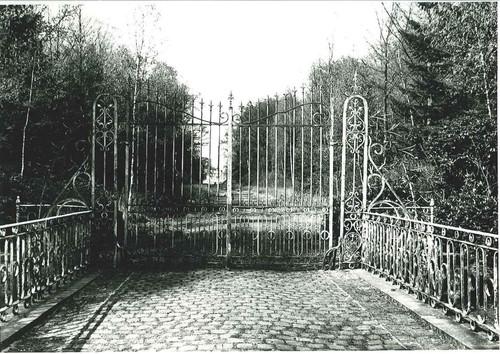 Schilde Sint Jobsteenweg Kasteeldomein (12)