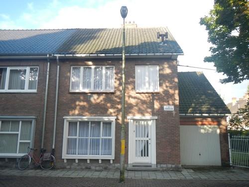 Gent Vinkenlaan 16