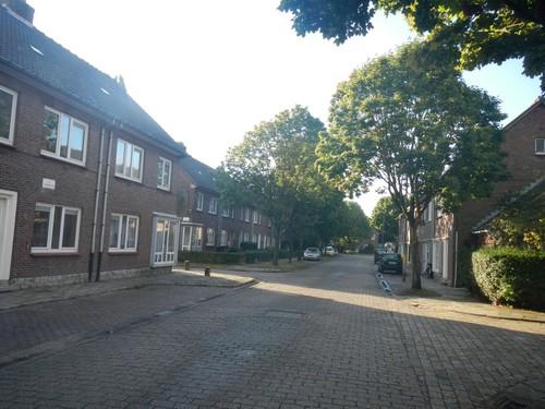 Gent Vinkenlaan f