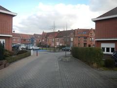 Tuinwijk Gasthuisbeemden