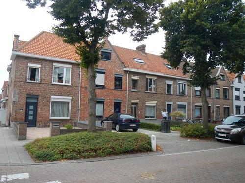 Brugge Pannebekestraat f1