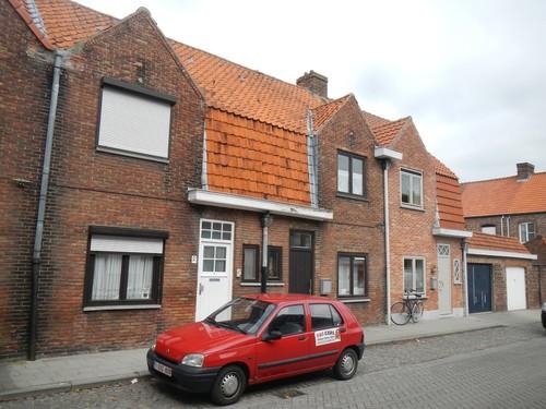 Brugge Sint-Jozefsstraat f1