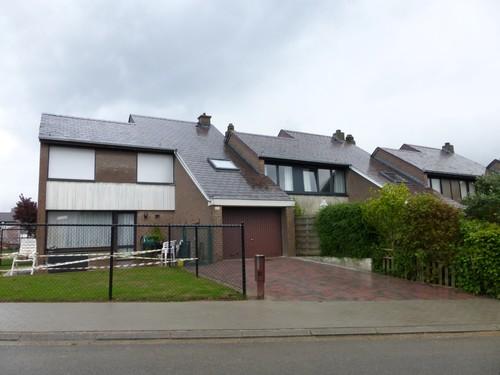 Grimbergen Tweelindendreef 41-43