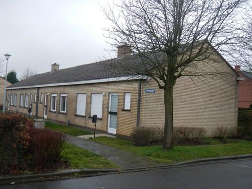 Roeselare Biezenhof f2