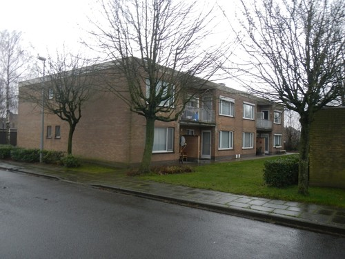 Roeselare Biezenhof f6