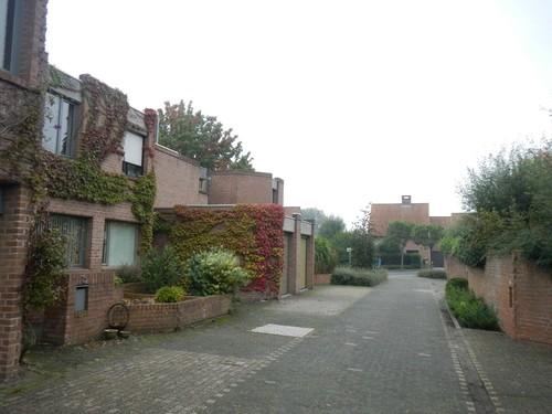 Kortrijk Hullekenstraat f1