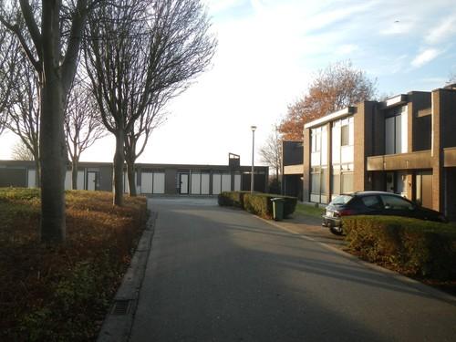Dendermonde Baasrode Meibosstraat f3