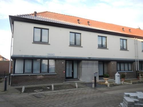 Baasrode Hof ten Rode 98-100
