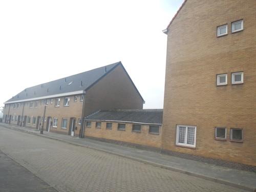 Oostende Van Hembdenstraat f1