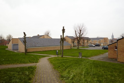 Poperinge Bellewijk f17