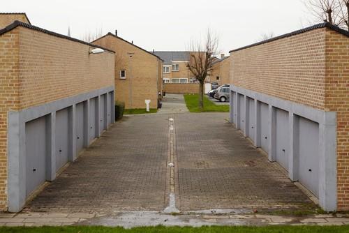 Poperinge Bellewijk f18