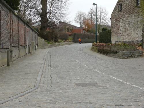 Kruishouten Wannegem Huisepontweg (13)