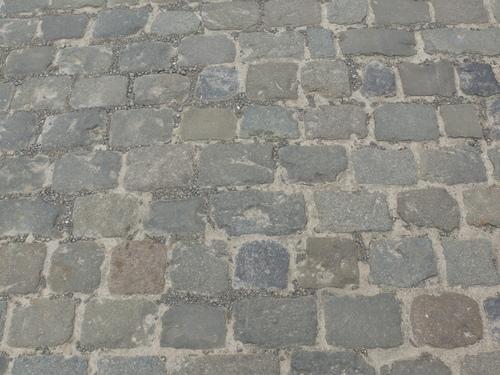 Kruishouten Wannegem Huisepontweg (5)