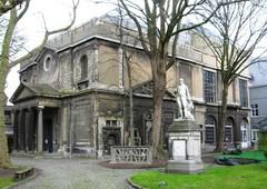 Antwerpen Mutsaardstraat 31 museum (https://id.erfgoed.net/afbeeldingen/239939)