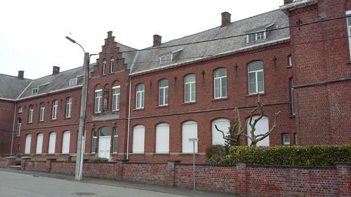 Heuvelland Loker Gotschalckstraat 3