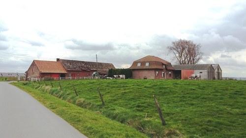 Heuvelland Wulvergem Gremmerslinde 7