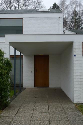Lebbeke centrumstraat 8